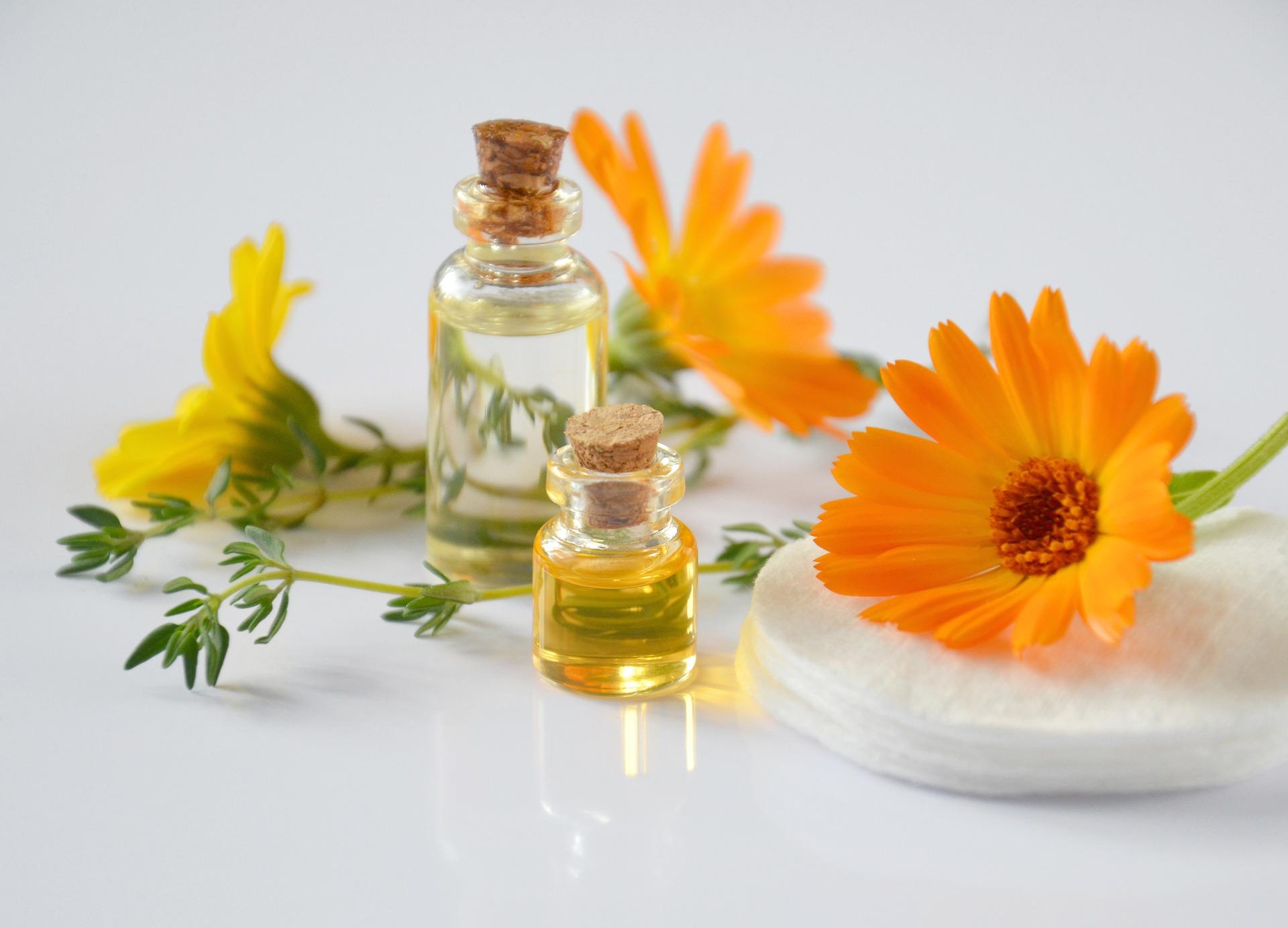 Kosmetyki z CBD – poznaj moc natury