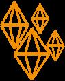 logo izolatów