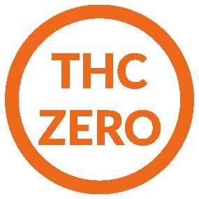 logo thc zero